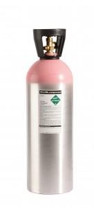 rent helium tanks edmonton