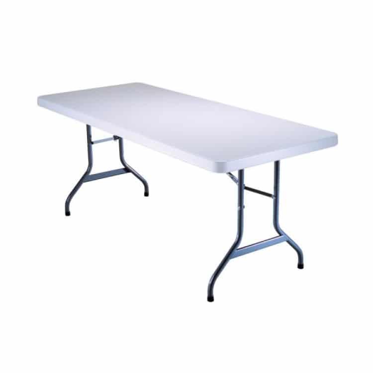 edmonton table rentals